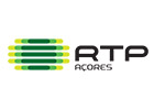 rtpacores