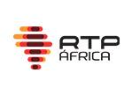 rtpafrica