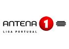 antena1-140x100