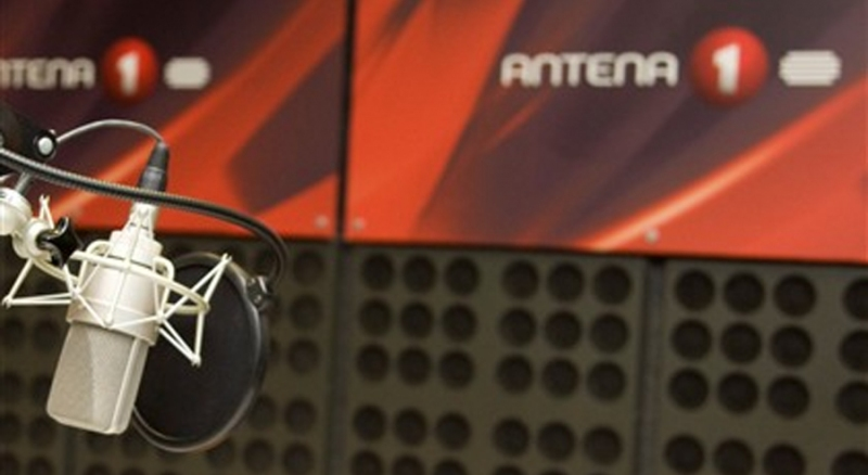 antena1_micro