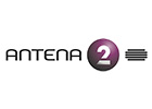 antena2-140x100