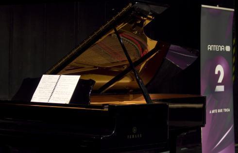 antena2_piano