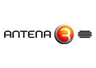 antena3-140x100