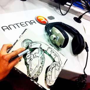 antena3_draw