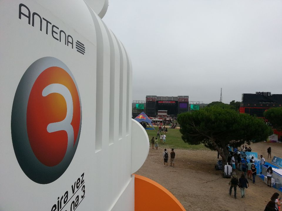 antena3_festivais