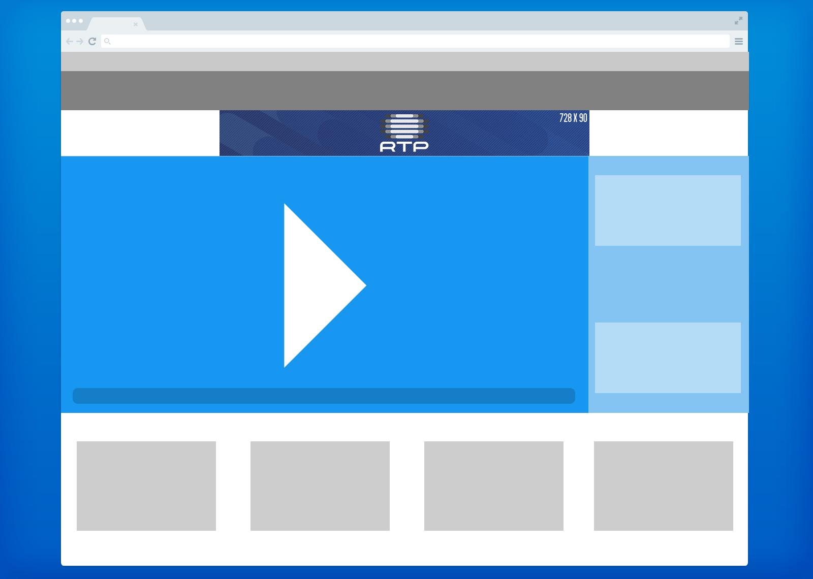 mockup_leaderboard_play_728x90