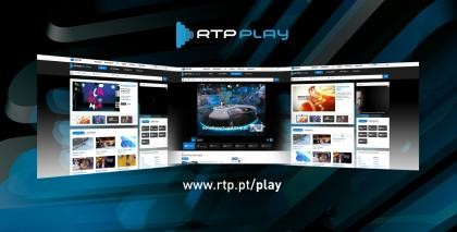 rtp_play