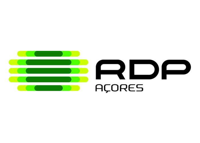 RDP Açores