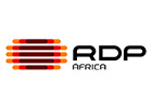 rdpafrica-140x100