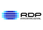 rdpinternacional-140x100