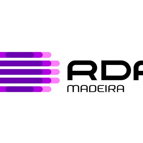 RDP Madeira