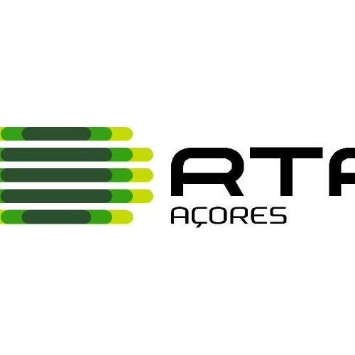 Grelhas RTP Açores