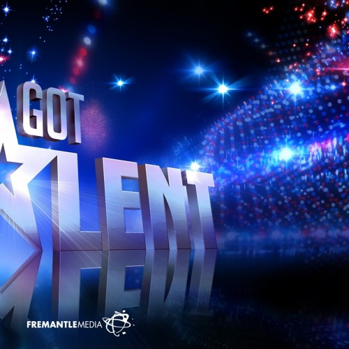 Got Talent Portugal 2018