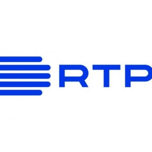 RTP 3