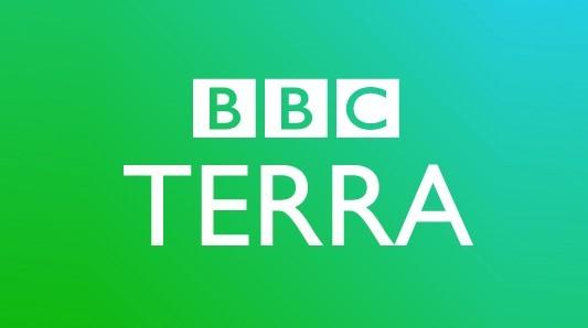bbc terra