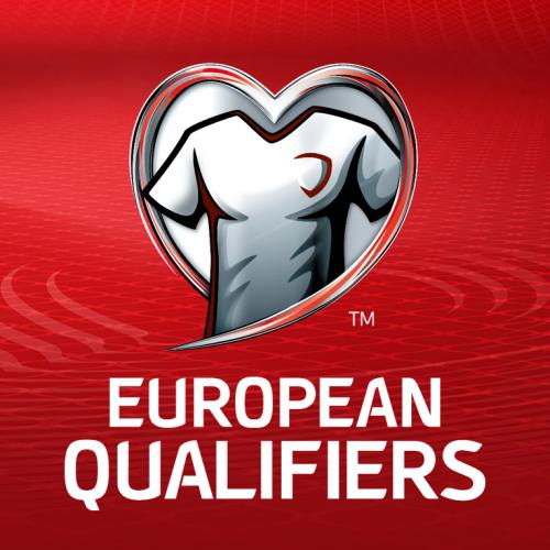 Qualificação Europeia FIFA WORLD CUP 2018