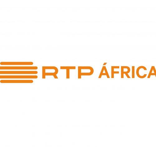 Grelhas RTP África