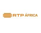 rtp_africa-teste-mini