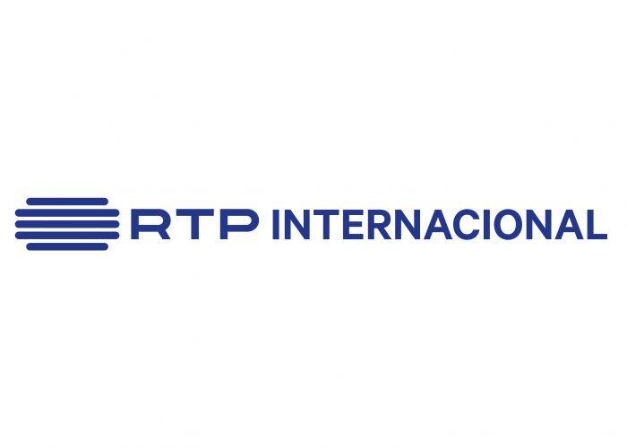 Grelhas RTP Internacional