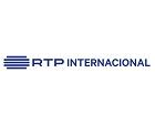 rtp_internacional-teste-mini