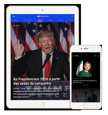 app-rtp-noticiasmockup_noticias