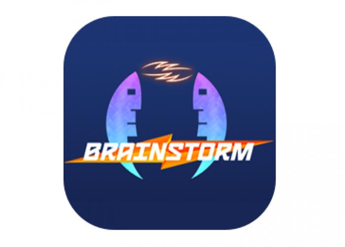 App Brainstorm