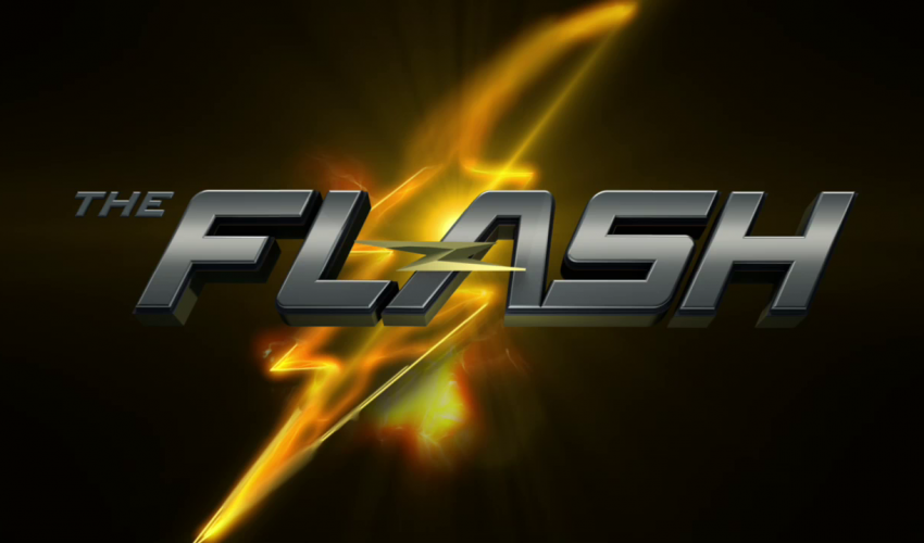 the_flash_2014_tv_series_season_1_title_card