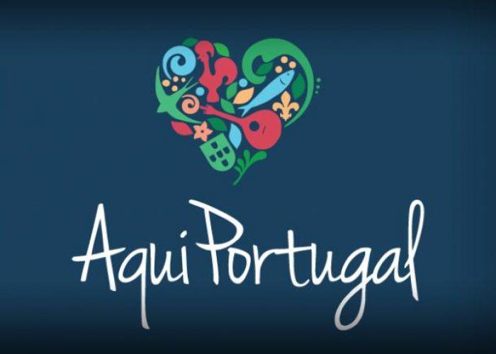 Aqui Portugal