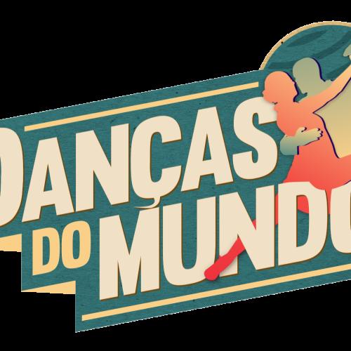 Danças do Mundo