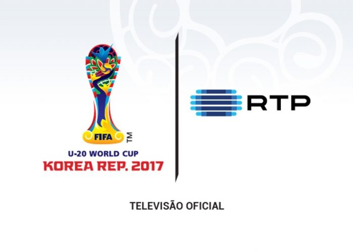 FIFA U-20 World Cup Coreia do Sul 2017