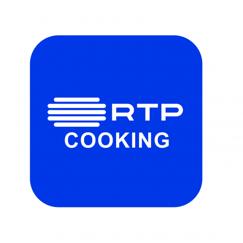 RTP Cooking