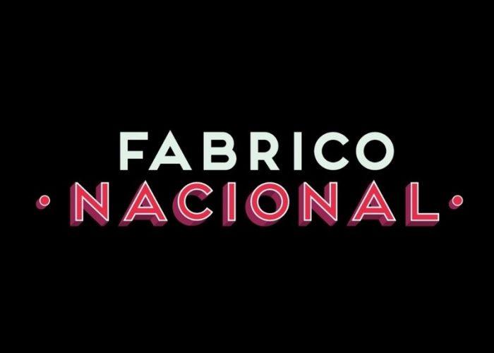 Fabrico Nacional