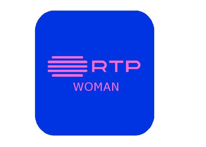 RTP Woman