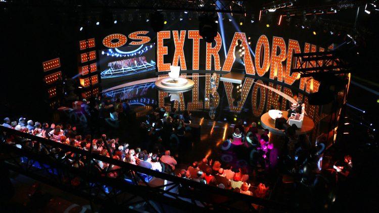 estreia-de-os-extraordinarios-1-de-janeiro-as-21h30-na-rtp1-750x422