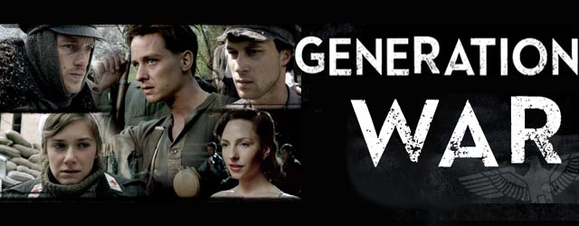 generation-war-1
