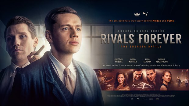 rivals_forever_620x348px