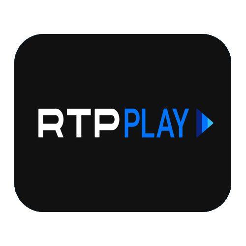 App RTP Play