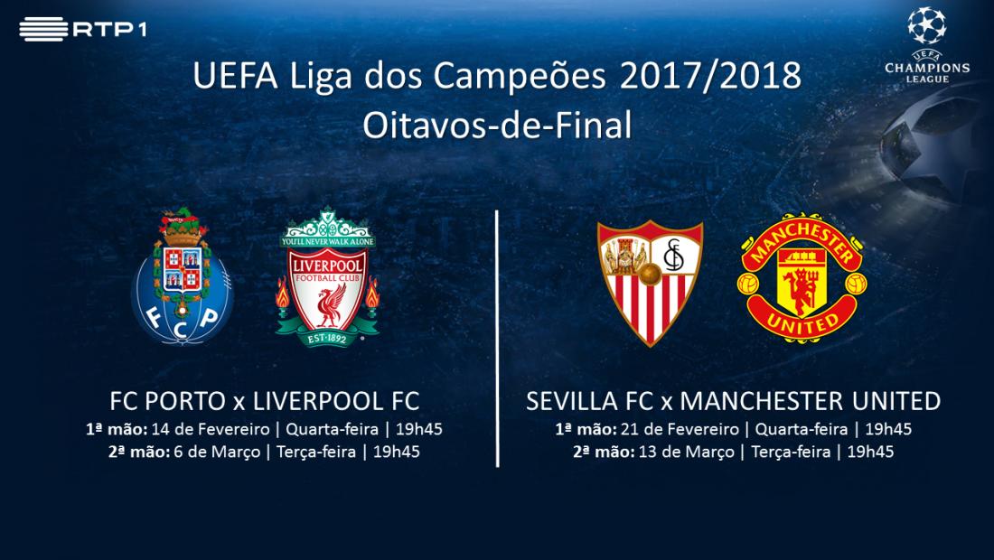 ChampionsOitavosdefinal
