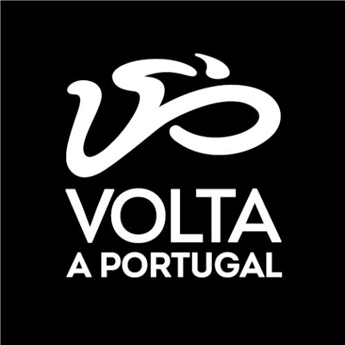 81ª Volta a Portugal