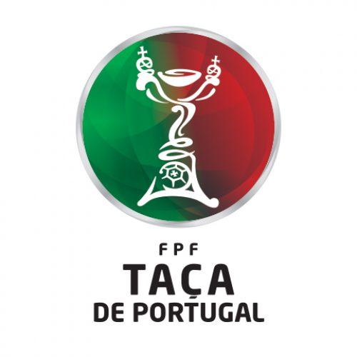 Meias-Finais Taça de Portugal Placard 2018/2019 – Sporting CP x SL Benfica (2ª mão)