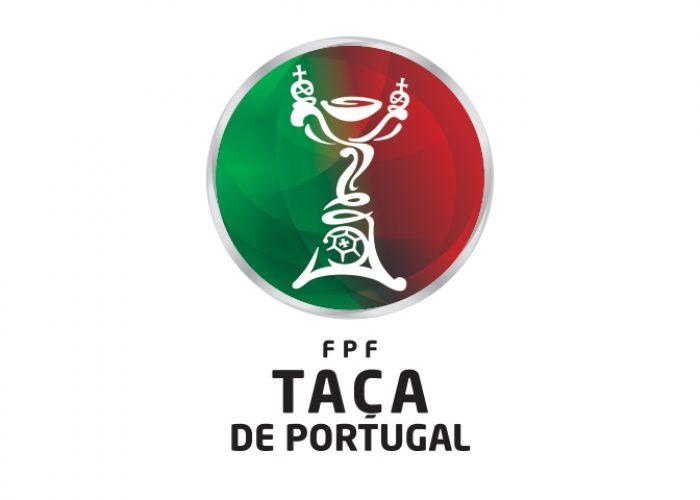 Final Taça de Portugal Placard 2018/2019 – Sporting CP x FC Porto