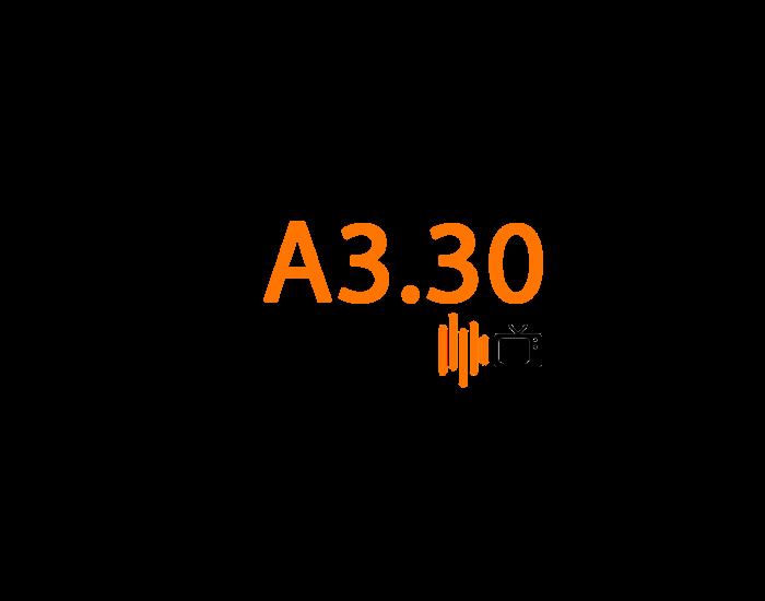 a330_2