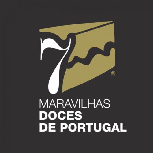 7 Maravilhas – Doces de Portugal