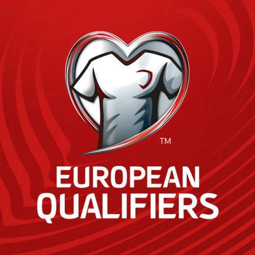 Qualificação Europeia UEFA EURO 2020