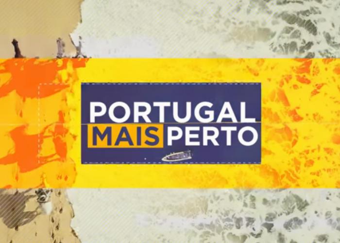 Portugal Mais Perto
