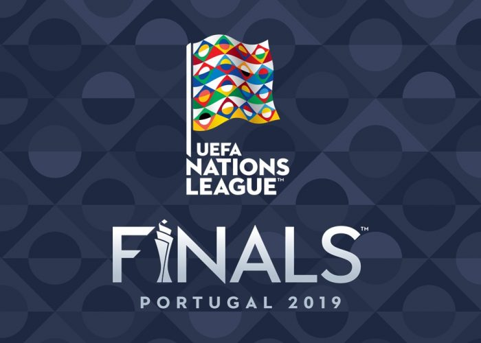 Fase Final UEFA Nations League