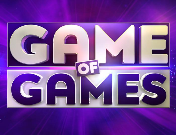 GameOfGames