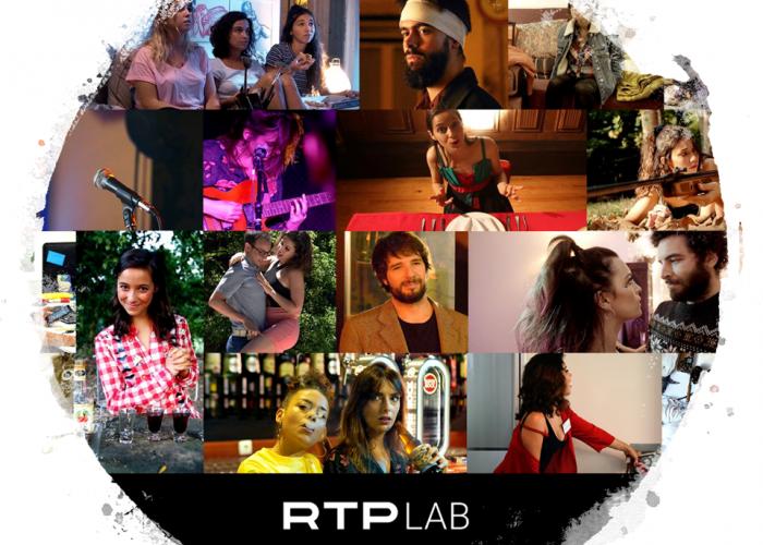 RTP Lab 2019
