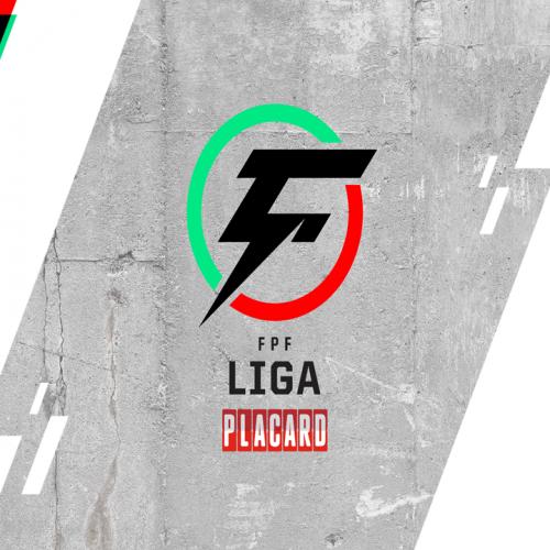 Campeonato Nacional de Futsal 2019/2020