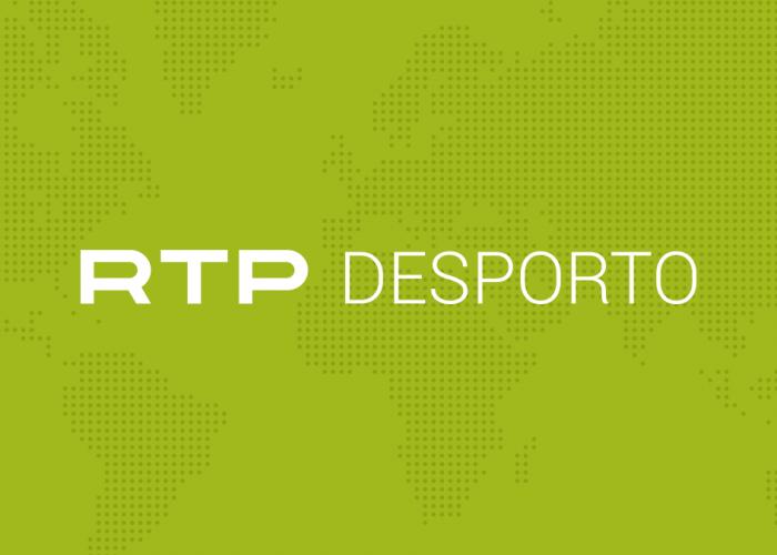 RTP Desporto